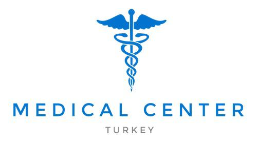 Medical Center Turkey