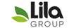 Lila Group