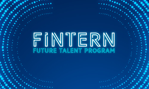 Fibabanka Fintern Future Talent Program