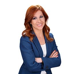 Esra Aytekin