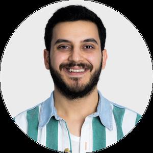 Tevfik Mert Azizoğlu